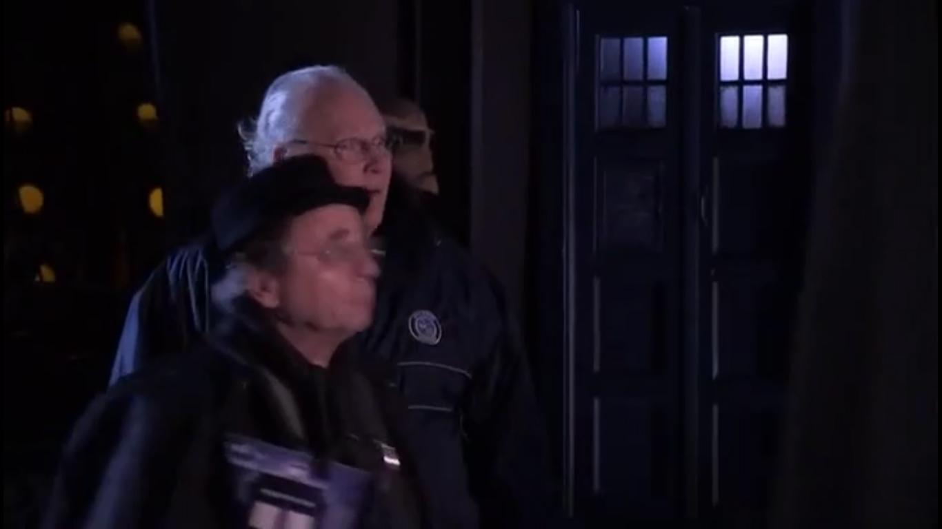 The Five (ish) Doctors Reboot 01.jpg