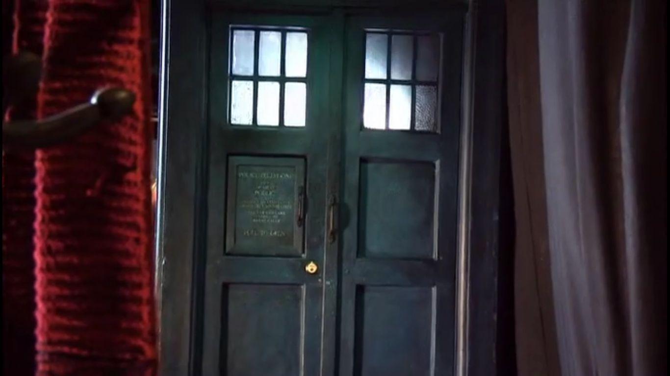 The Five (ish) Doctors Reboot 07.jpg