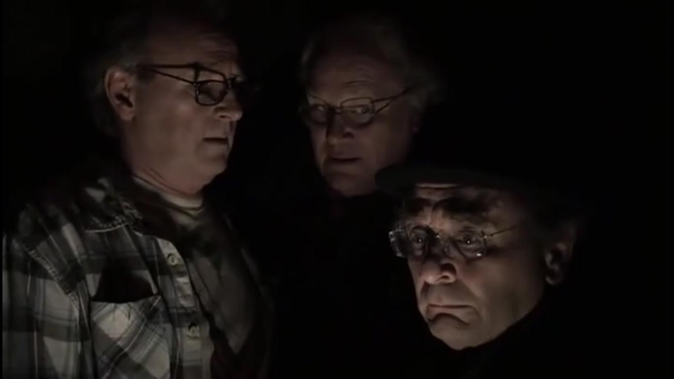 The Five (ish) Doctors Reboot 09.jpg