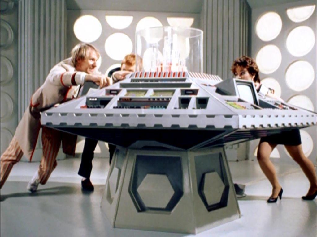 Resurrection of the Daleks int 01.jpg