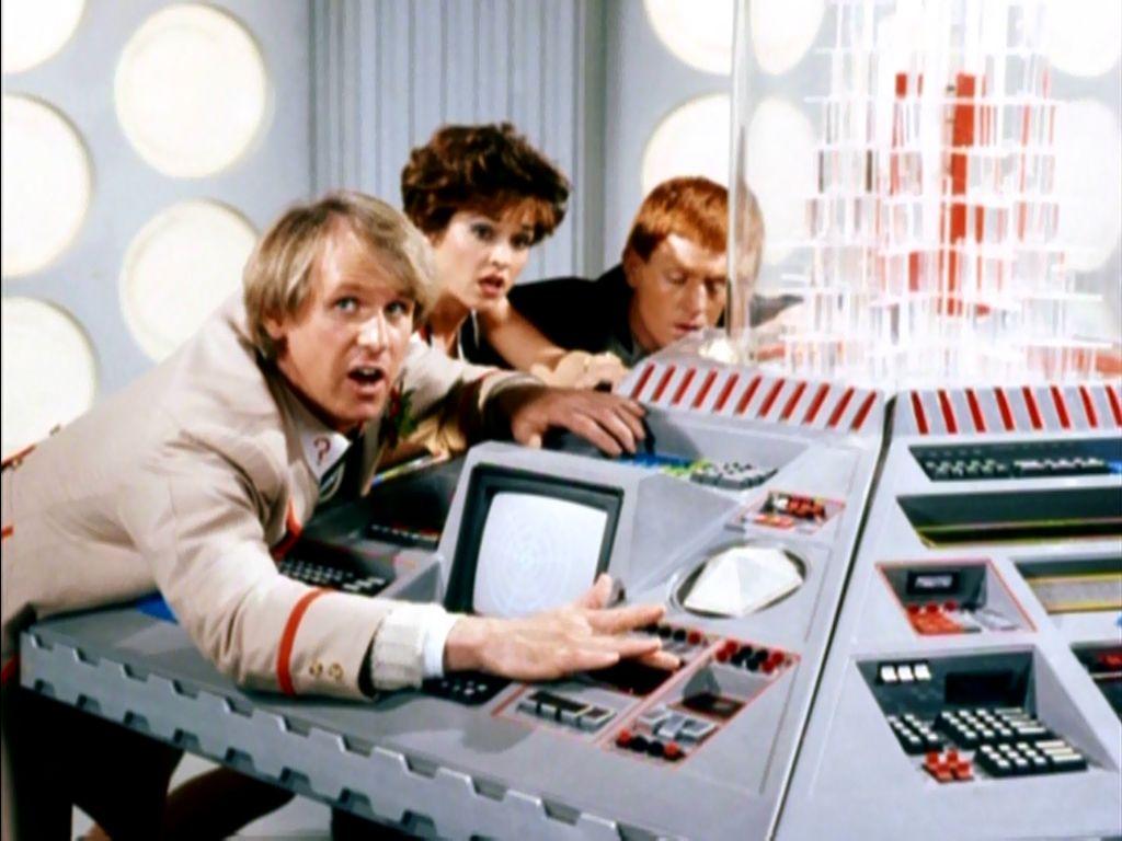 Resurrection of the Daleks int 02.jpg