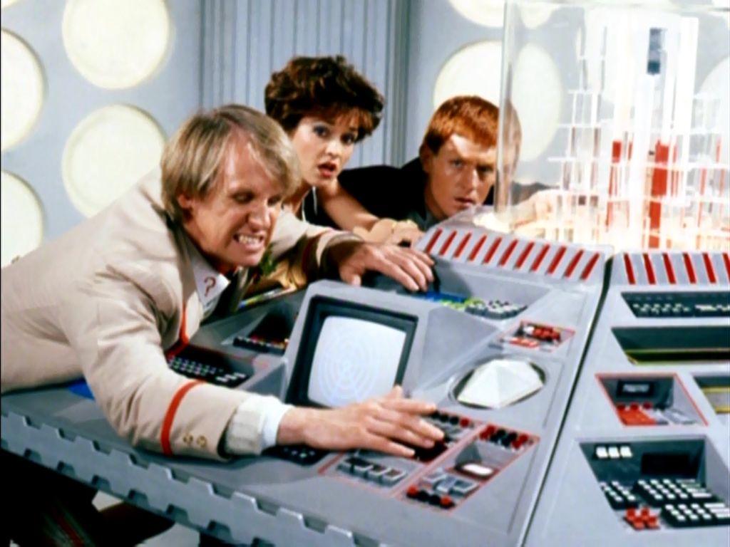 Resurrection of the Daleks int 03.jpg