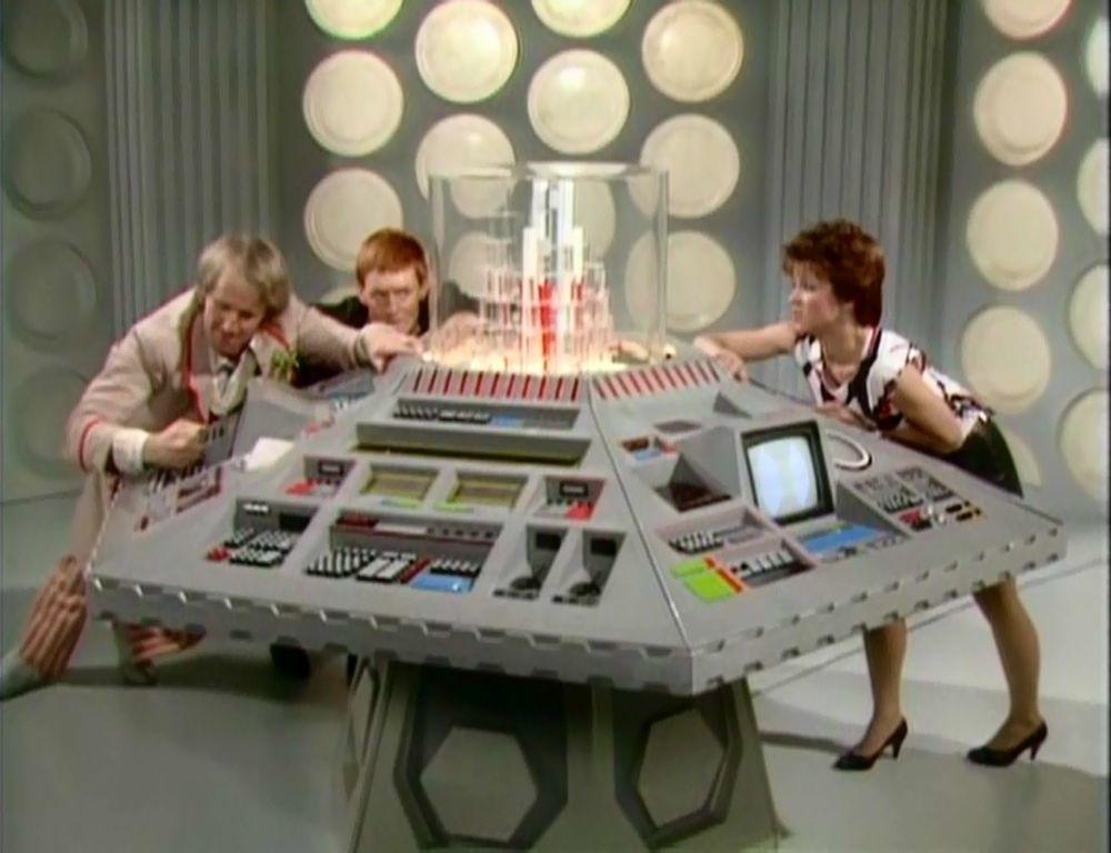 Resurrection of the Daleks int 05.jpg