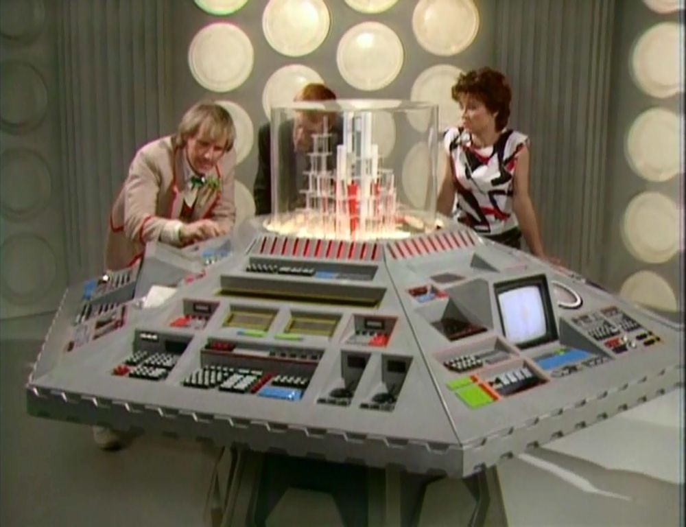 Resurrection of the Daleks int 08.jpg