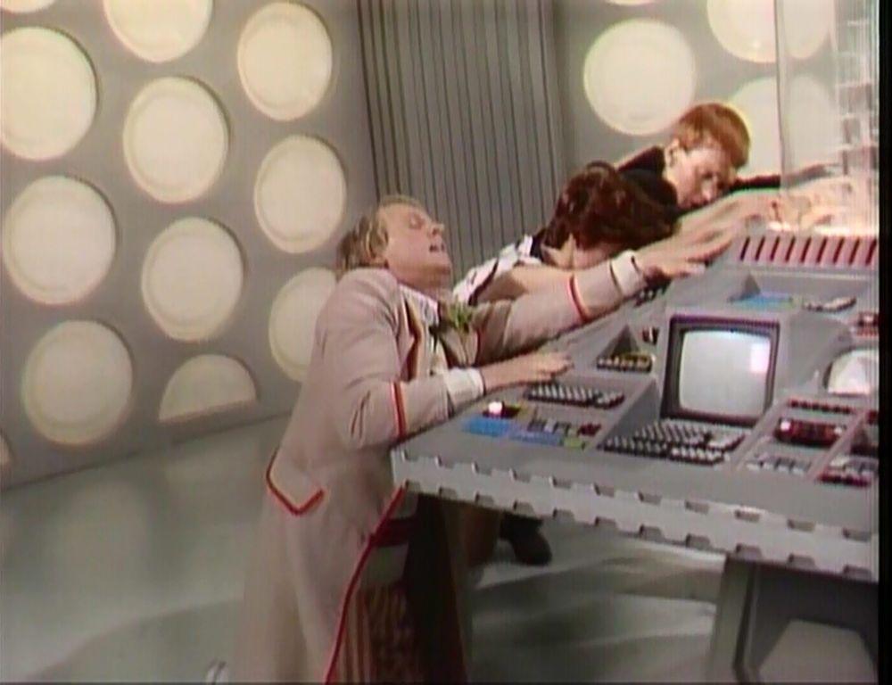 Resurrection of the Daleks int 11.jpg