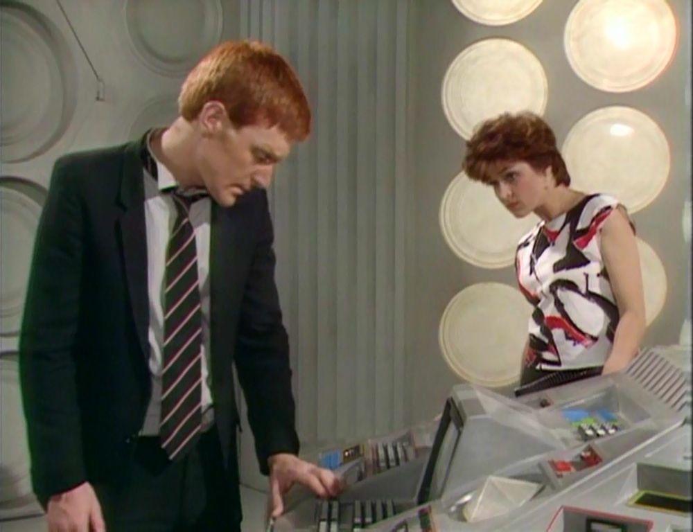 Resurrection of the Daleks int 14.jpg