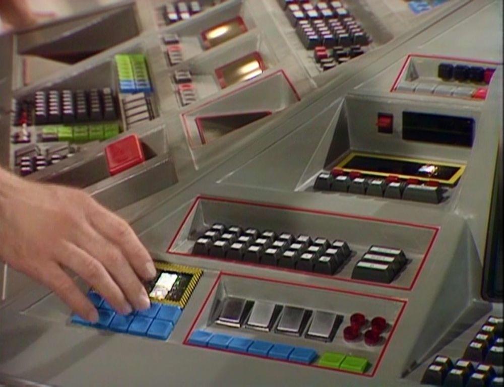 Resurrection of the Daleks int 16.jpg