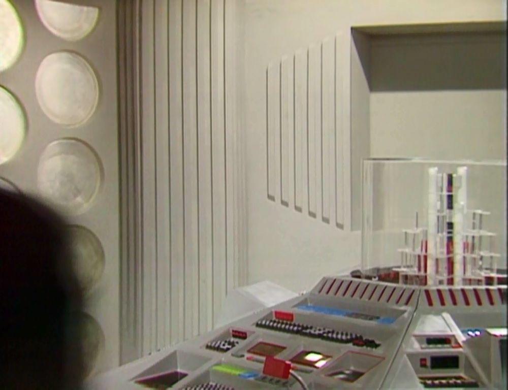 Resurrection of the Daleks int 20.jpg