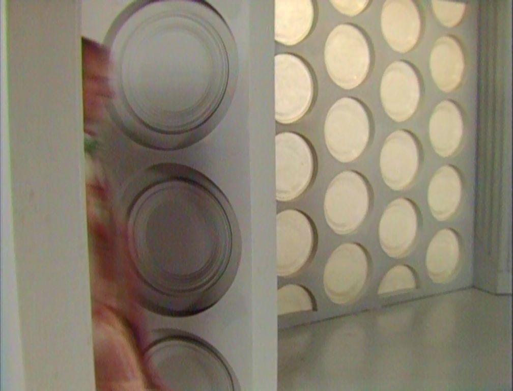 Resurrection of the Daleks int 28.jpg
