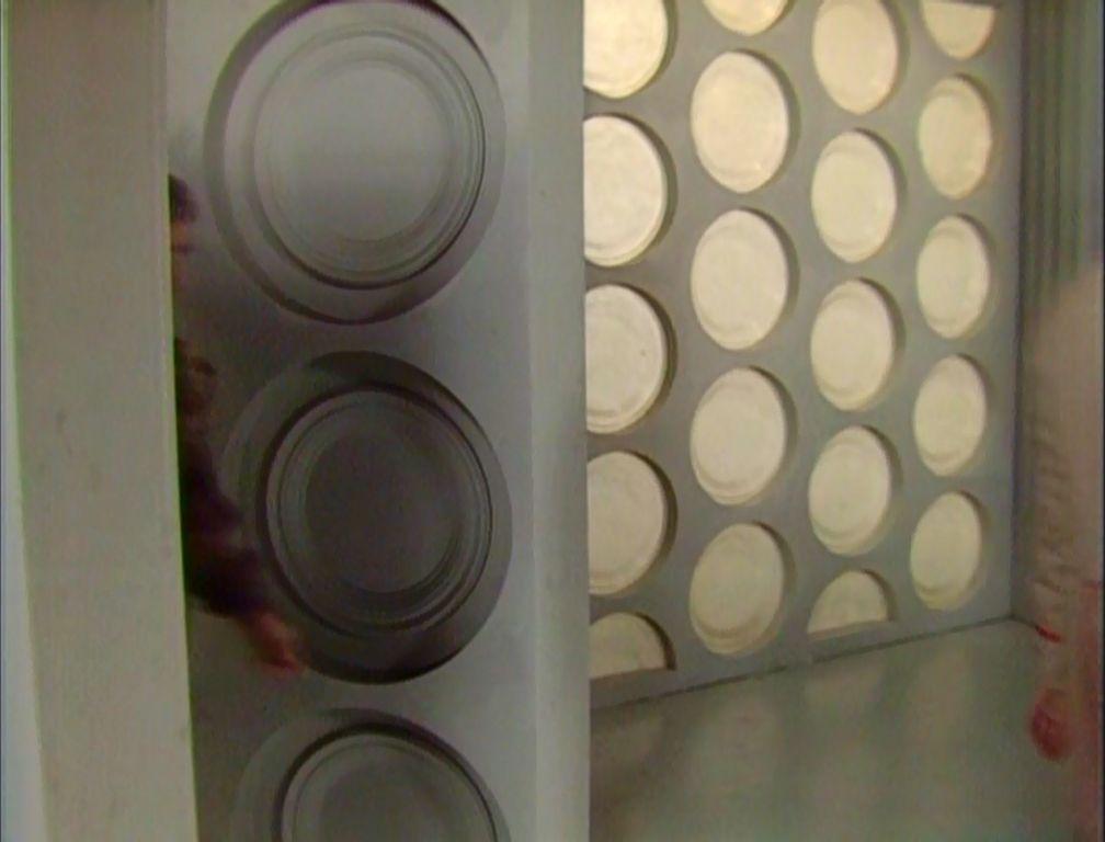 Resurrection of the Daleks int 29.jpg