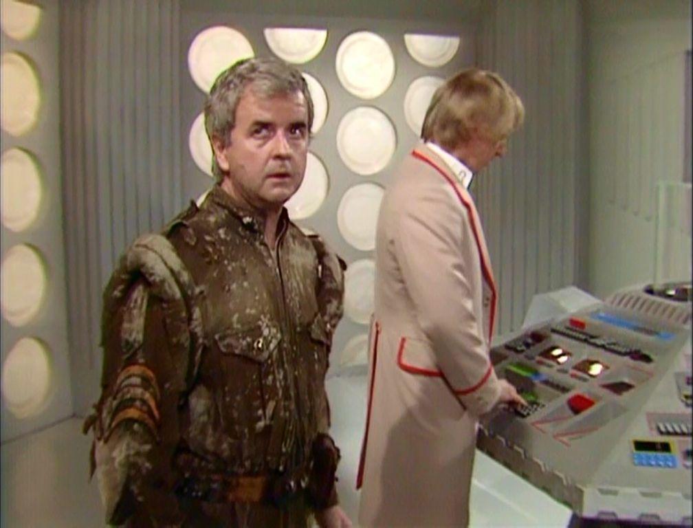 Resurrection of the Daleks int 30.jpg