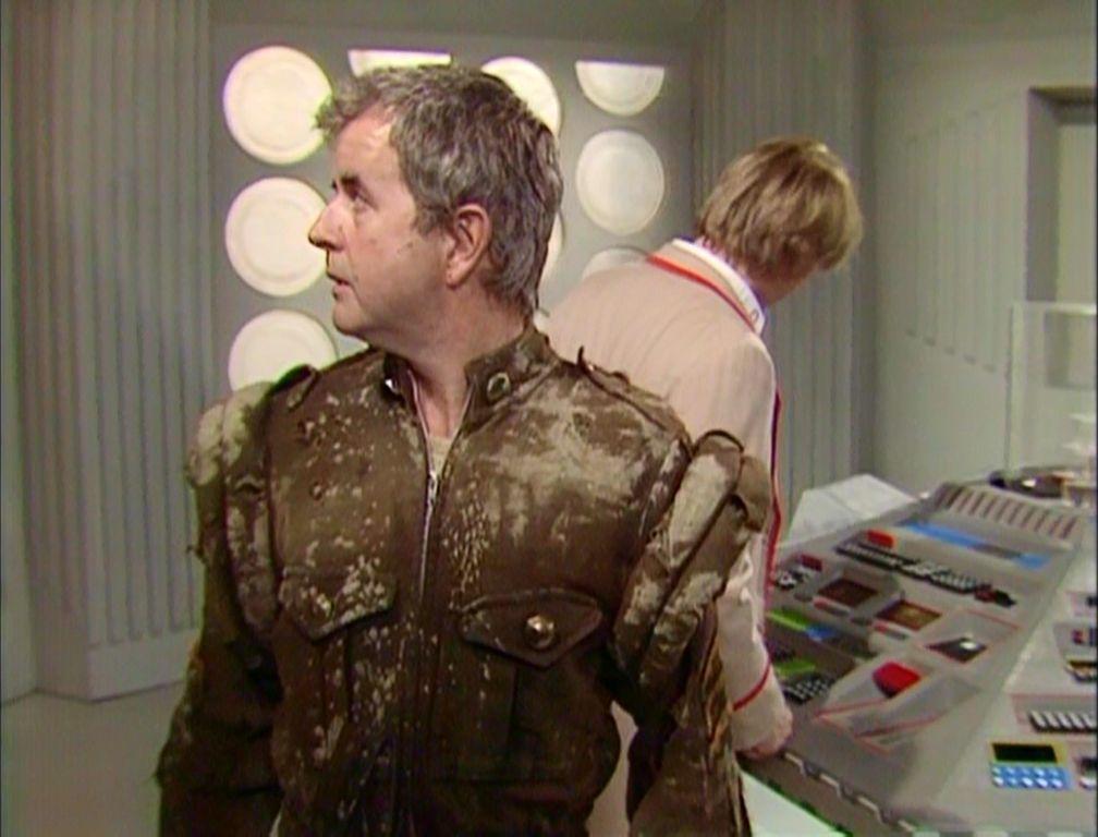 Resurrection of the Daleks int 31.jpg