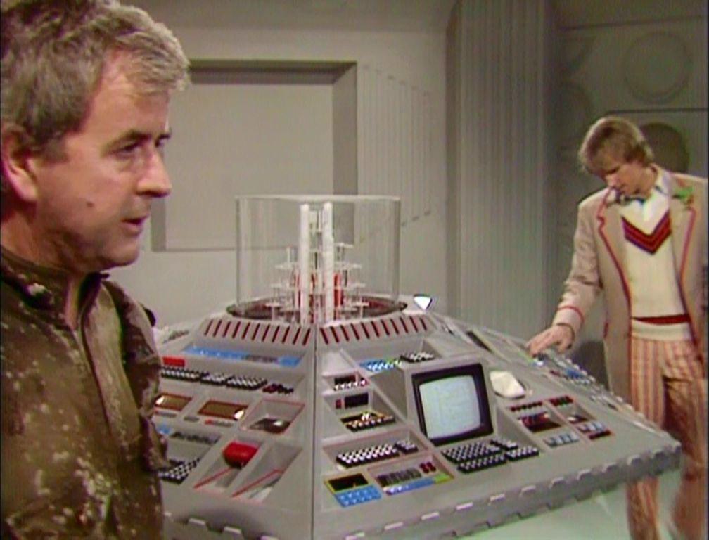 Resurrection of the Daleks int 33.jpg