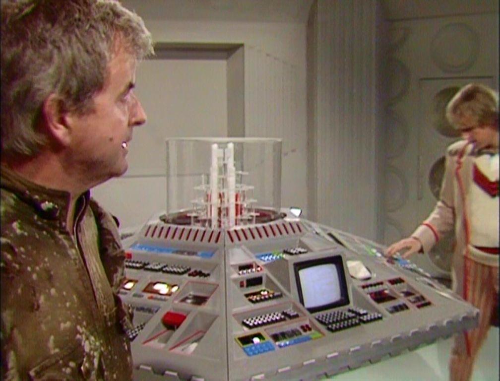Resurrection of the Daleks int 34.jpg