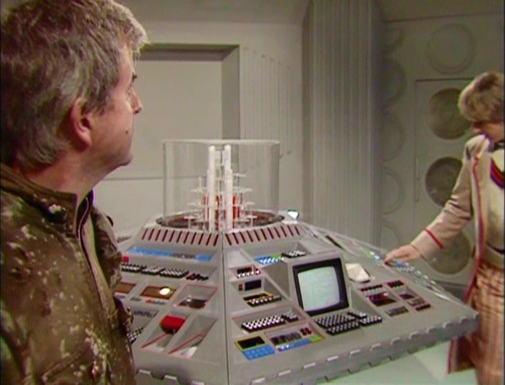 Resurrection of the Daleks int 35.jpg