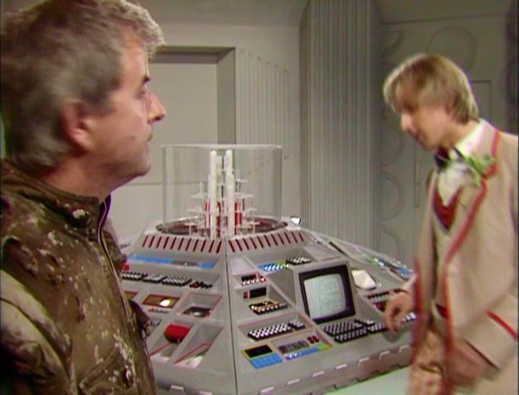Resurrection of the Daleks int 36.jpg