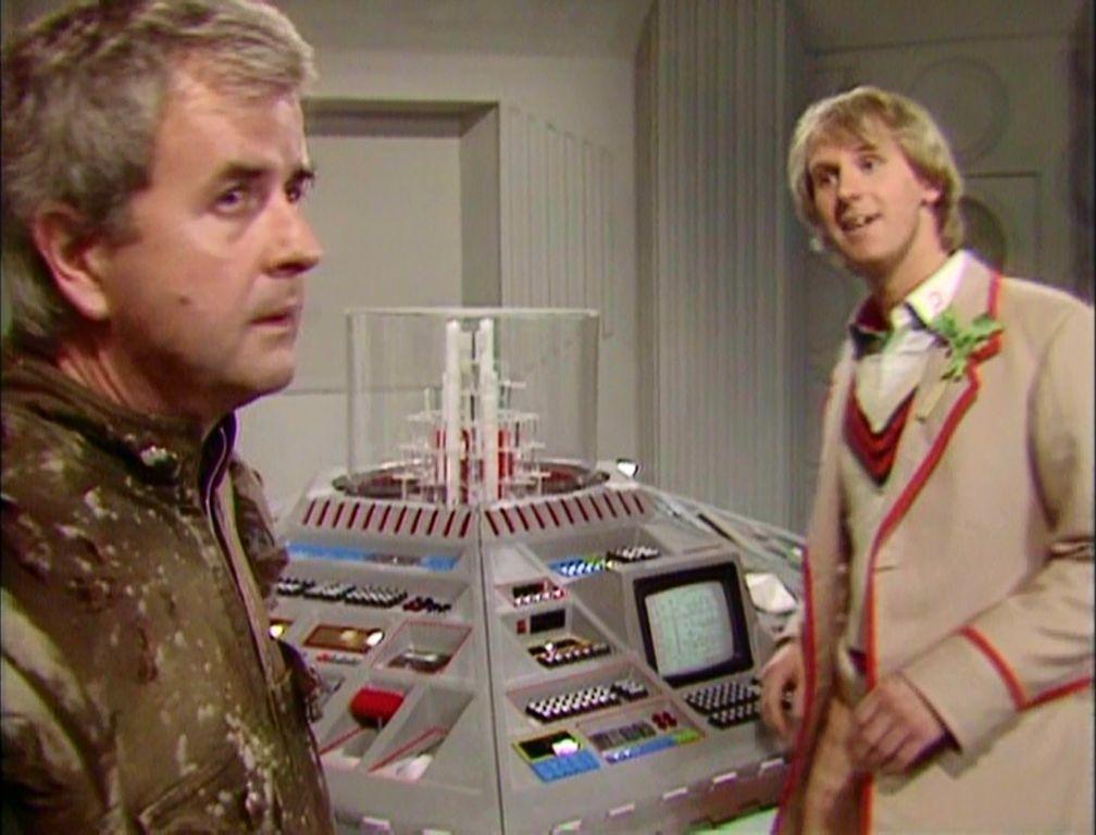 Resurrection of the Daleks int 37.jpg
