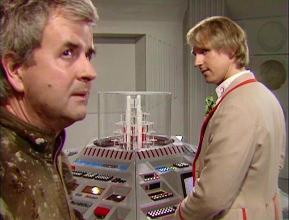Resurrection of the Daleks int 39.jpg