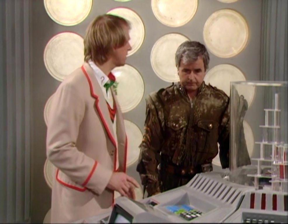 Resurrection of the Daleks int 45.jpg