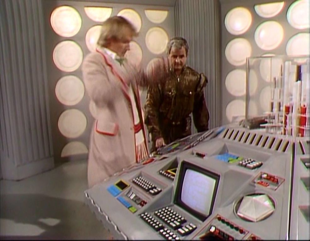 Resurrection of the Daleks int 47.jpg