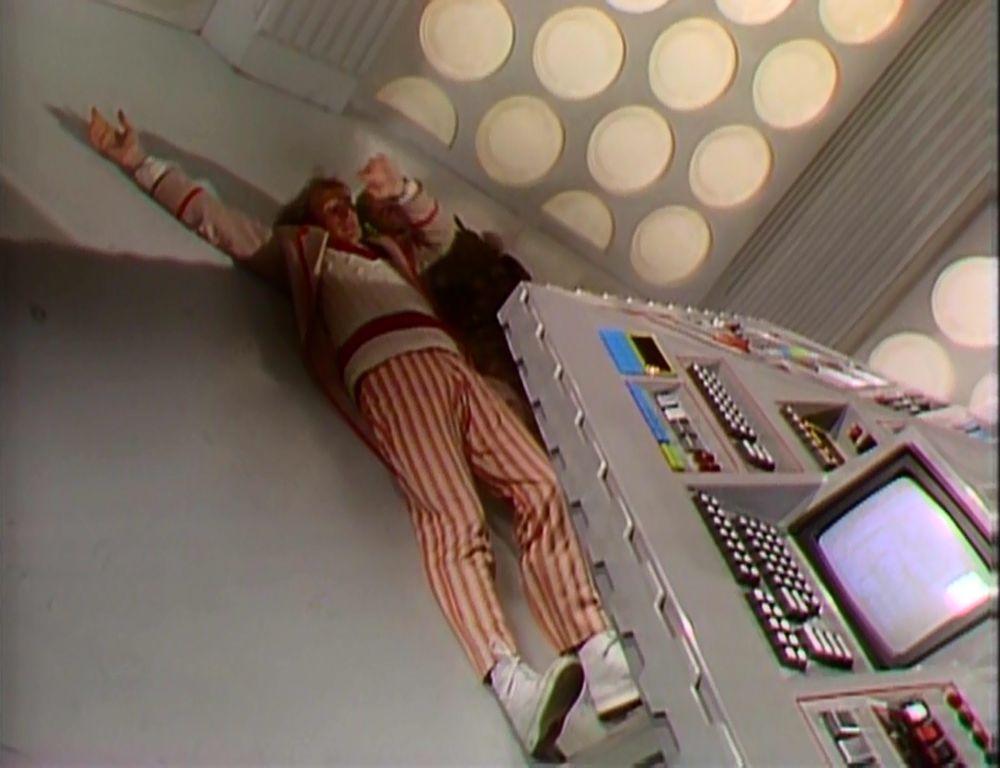Resurrection of the Daleks int 24.jpg