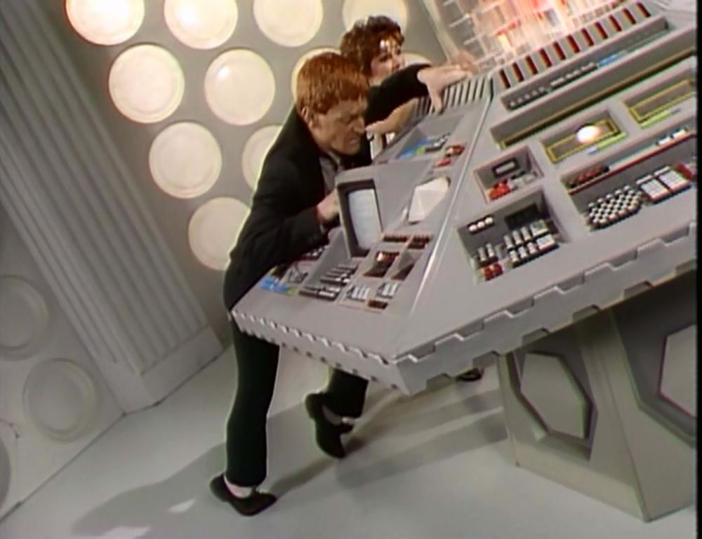 Resurrection of the Daleks int 25.jpg