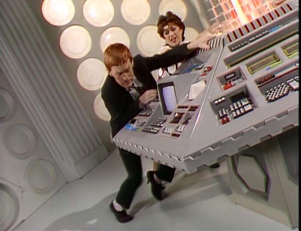 Resurrection of the Daleks int 26.jpg