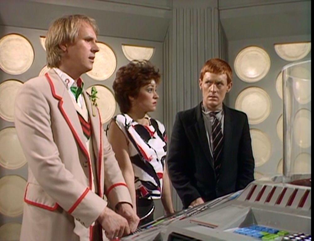 Resurrection of the Daleks int 27.jpg