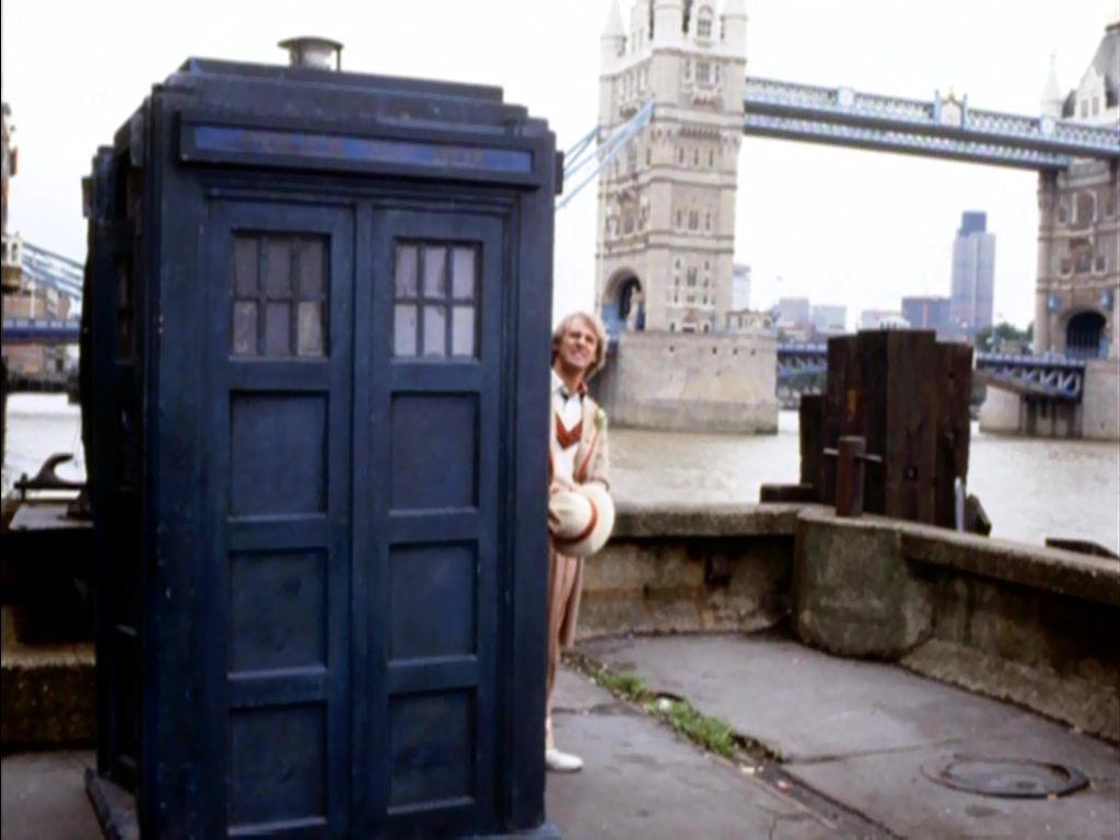 Resurrection of the Daleks 01.jpg
