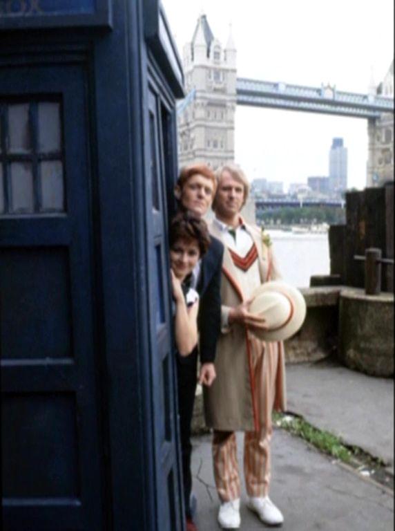 Resurrection of the Daleks 03.jpg