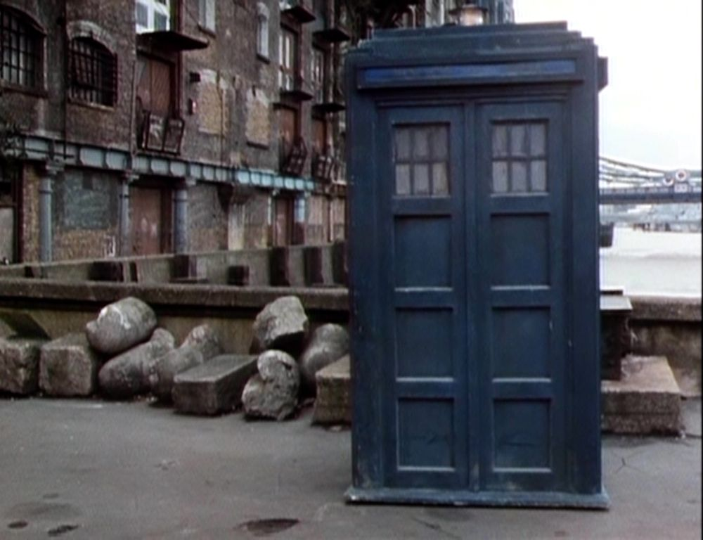 Resurrection of the Daleks 04.jpg