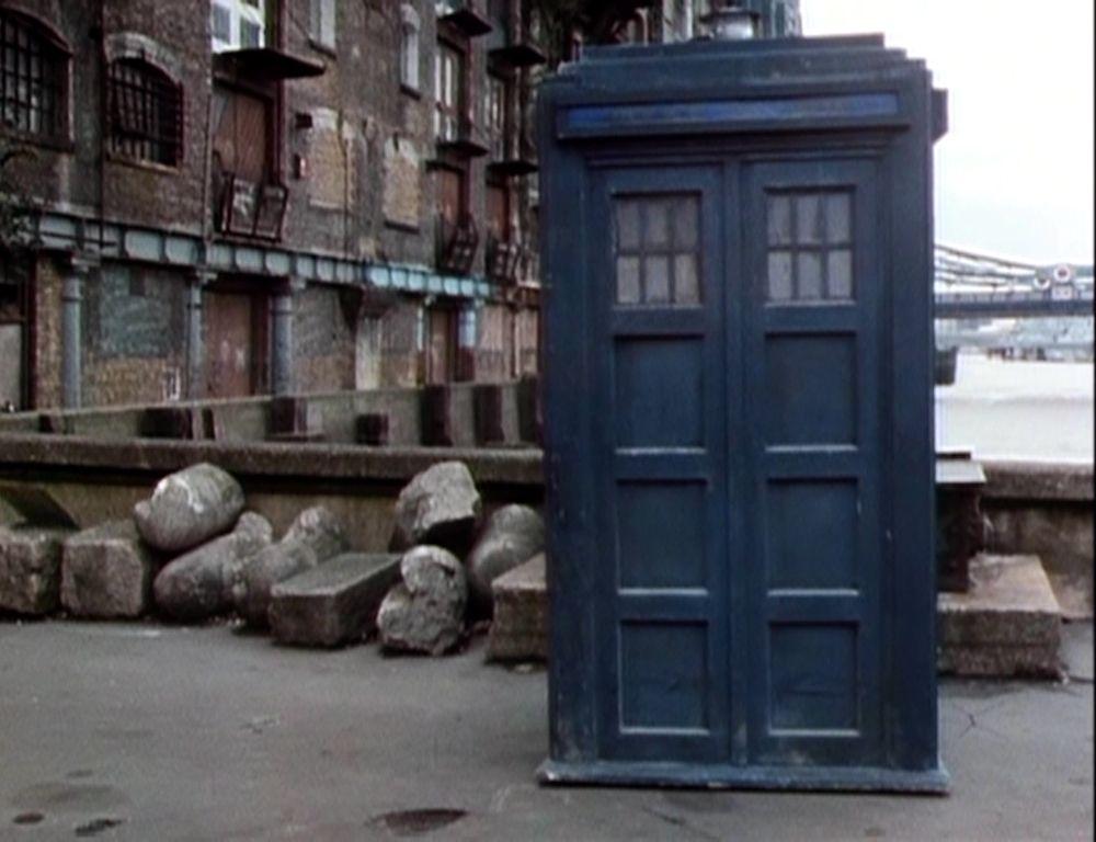 Resurrection of the Daleks 05.jpg