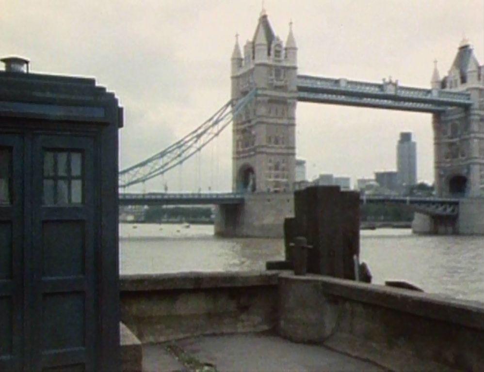 Resurrection of the Daleks 06.jpg