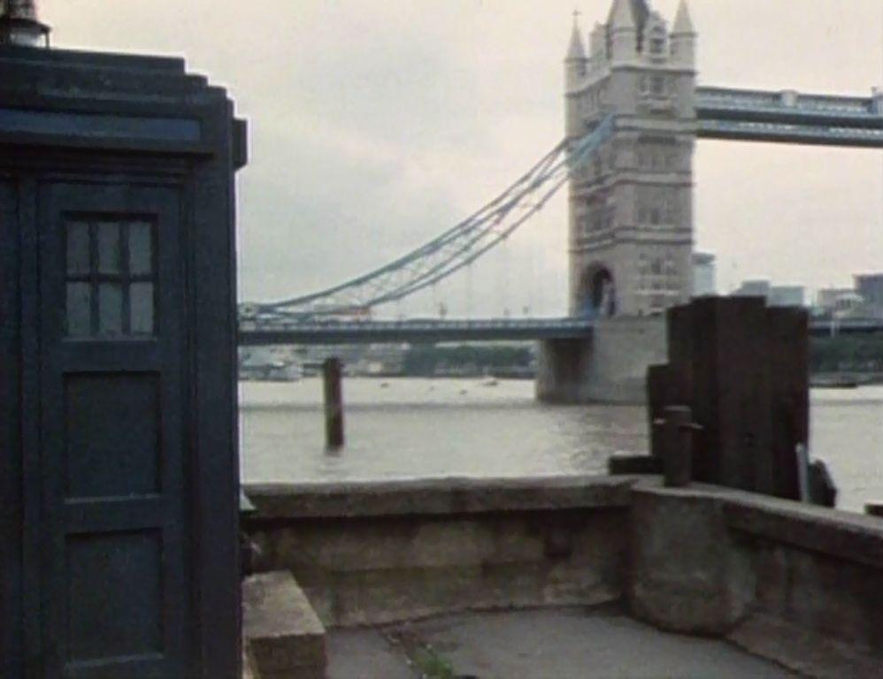 Resurrection of the Daleks 08.jpg