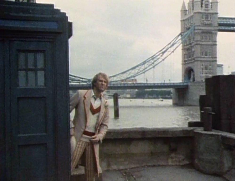 Resurrection of the Daleks 09.jpg