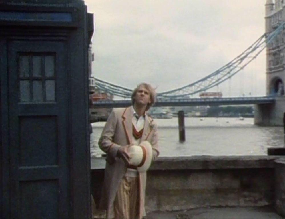 Resurrection of the Daleks 10.jpg
