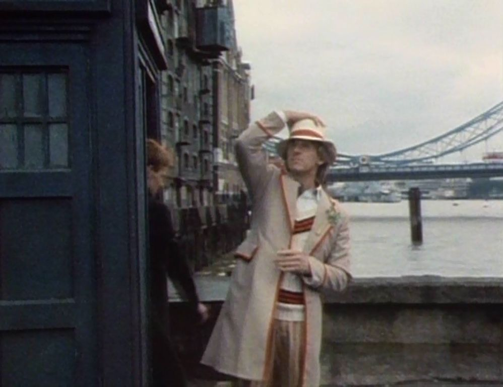 Resurrection of the Daleks 11.jpg