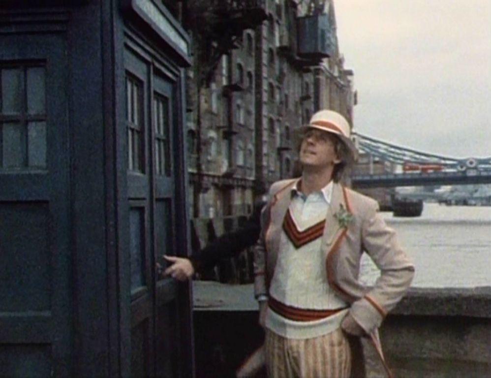 Resurrection of the Daleks 12.jpg