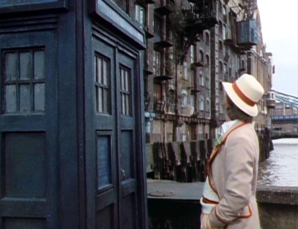Resurrection of the Daleks 13.jpg