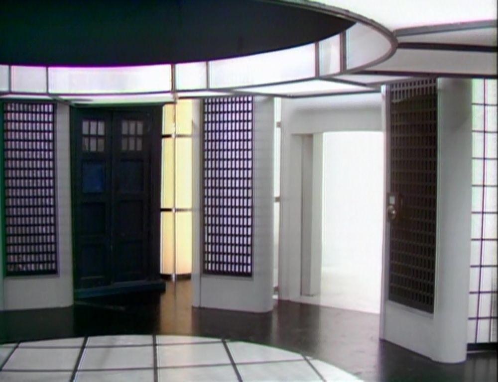 Resurrection of the Daleks 15.jpg