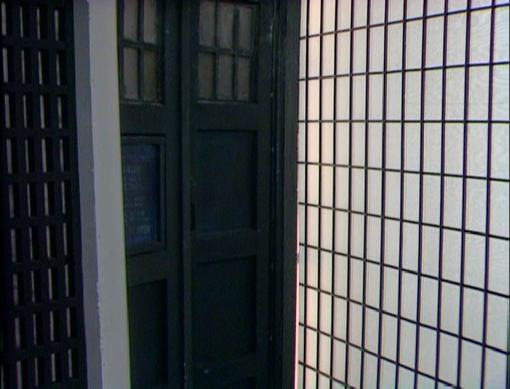 Resurrection of the Daleks 16A.jpg