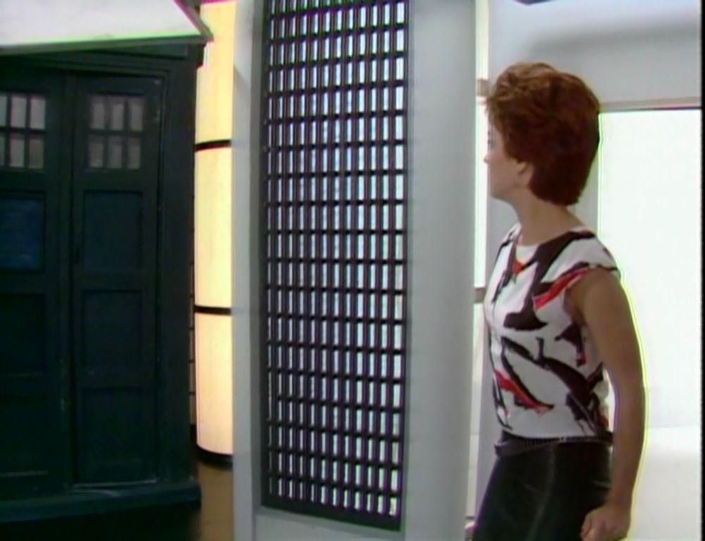 Resurrection of the Daleks 19.jpg