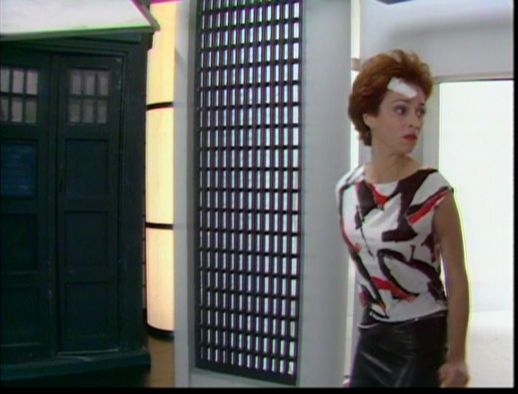 Resurrection of the Daleks 20A.jpg