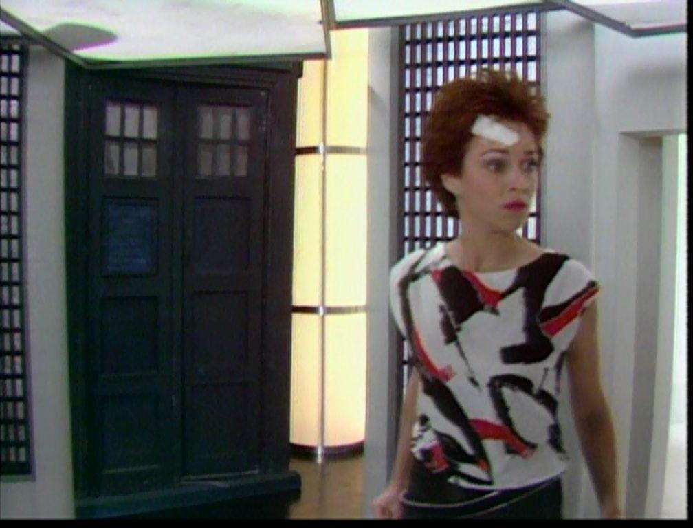 Resurrection of the Daleks 20B.jpg
