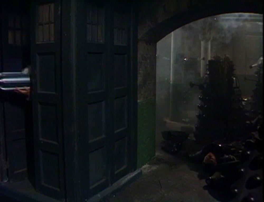 Resurrection of the Daleks 23.jpg