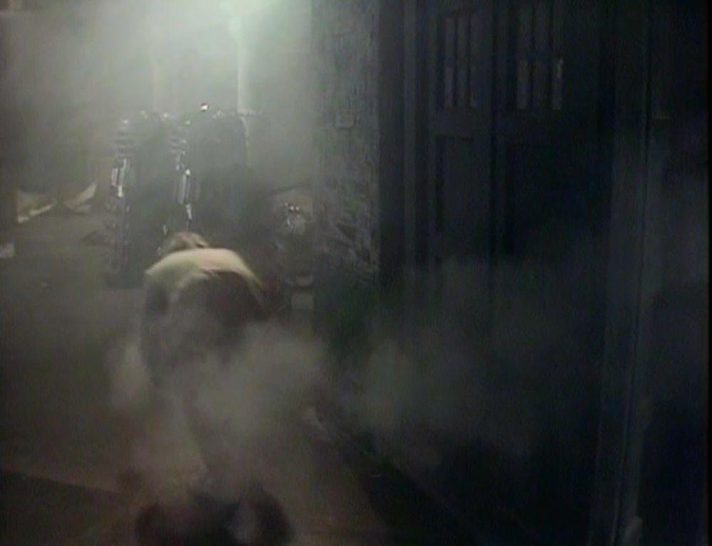 Resurrection of the Daleks 24.jpg