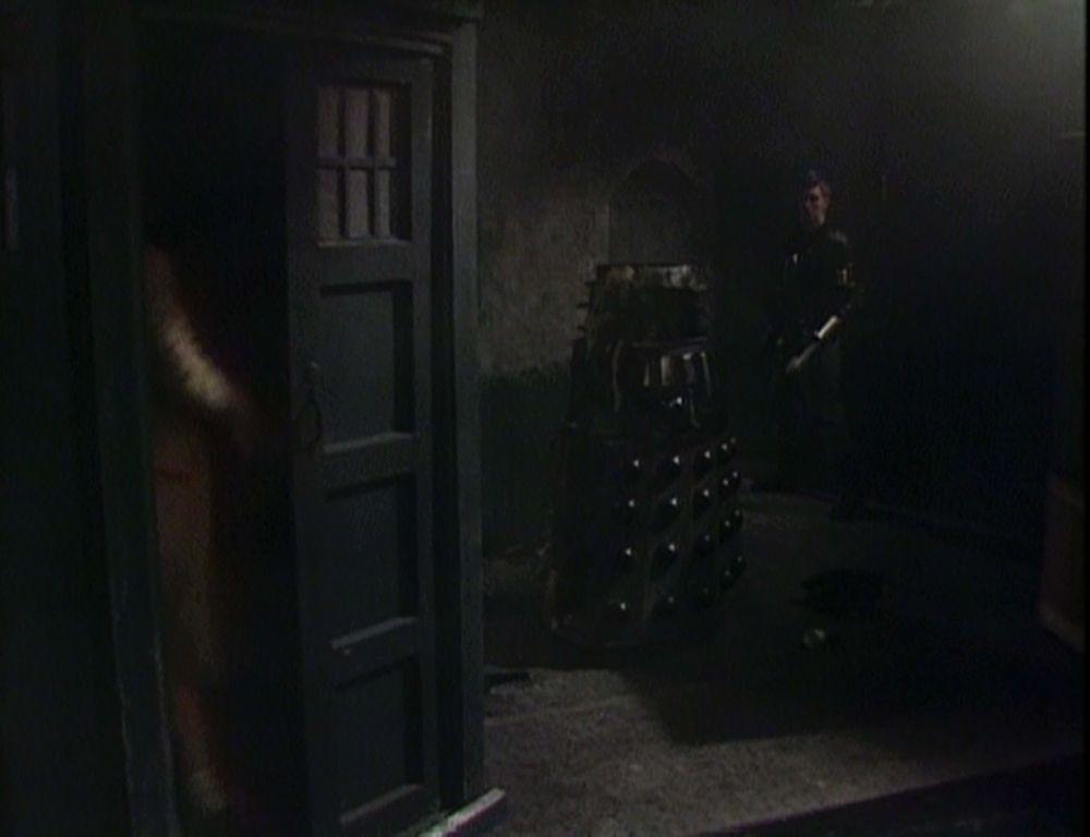 Resurrection of the Daleks 25.jpg