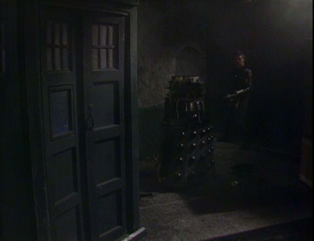 Resurrection of the Daleks 26.jpg