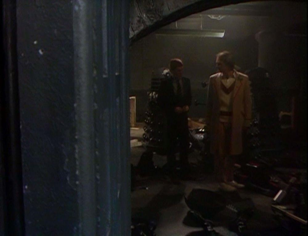 Resurrection of the Daleks 29.jpg