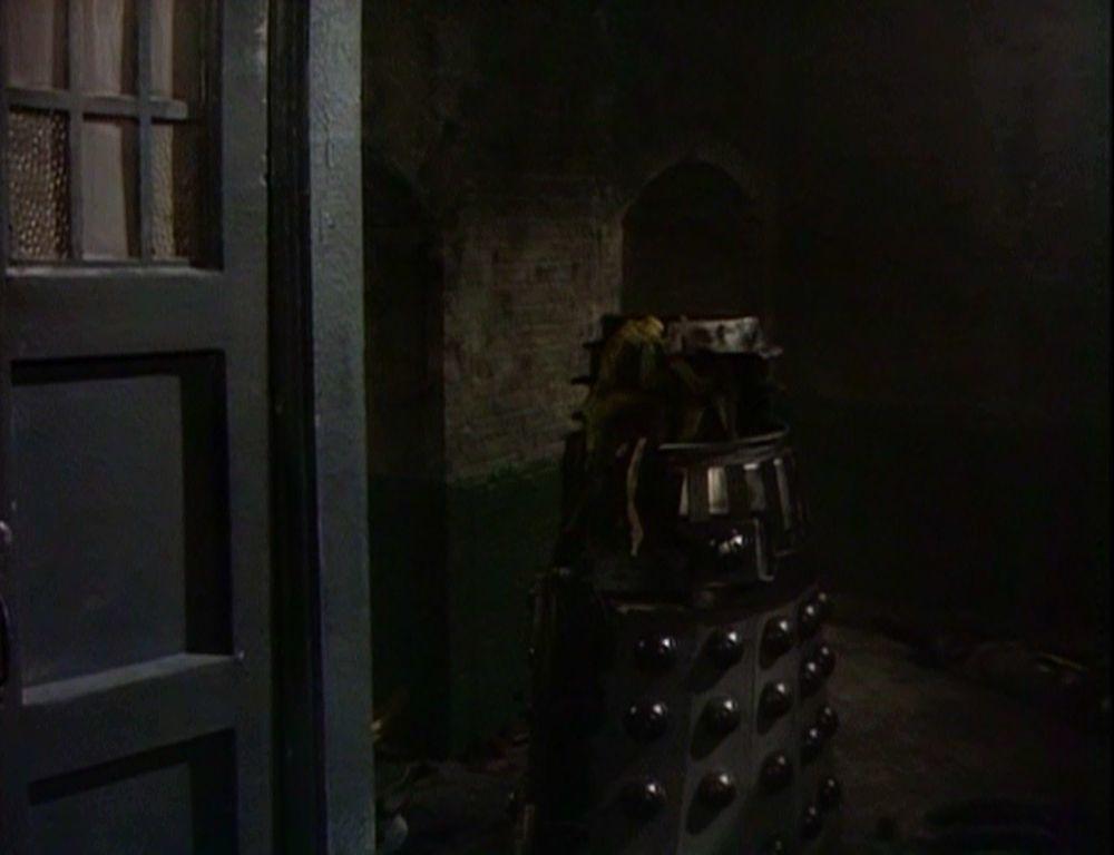 Resurrection of the Daleks 30.jpg